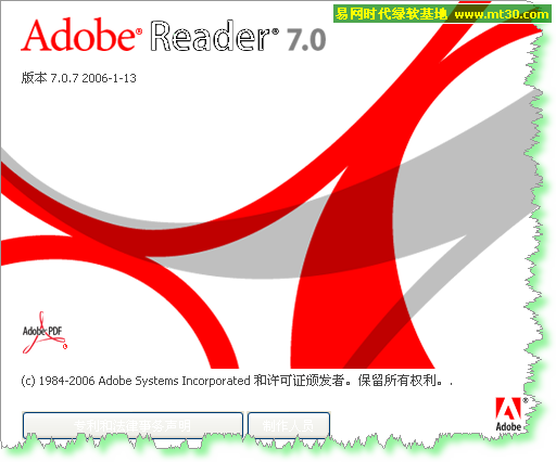 Adobe Acrobat Reader Free Download  Sale -170% discount