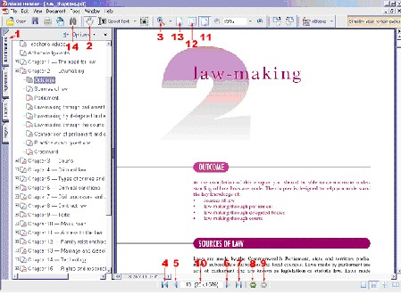 Adobe acrobat writer 6. 0 download free oceanofexe.