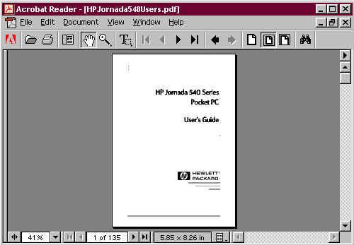 Adobe Acrobat 8.0 Standard Download 37-500x347