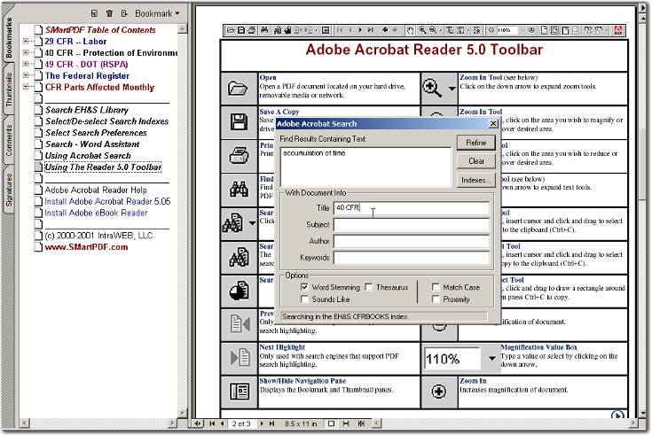serial key adobe acrobat pro