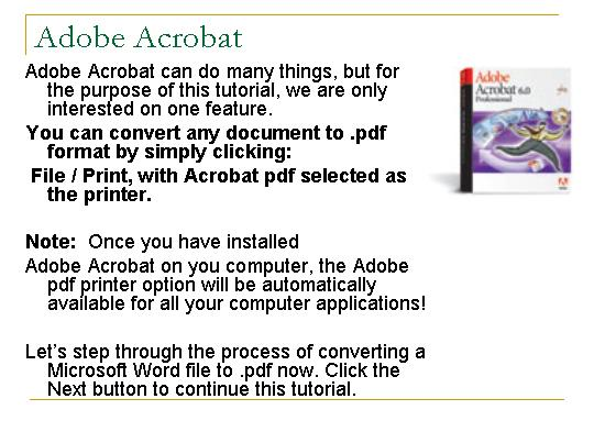 adobe acrobat reader 6.0 professional serial number