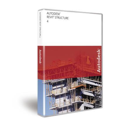 Autodesk ImageModeler Online Store