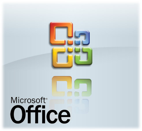 Microsoft Office 2000 Professional Product Key  Sale -150% discount