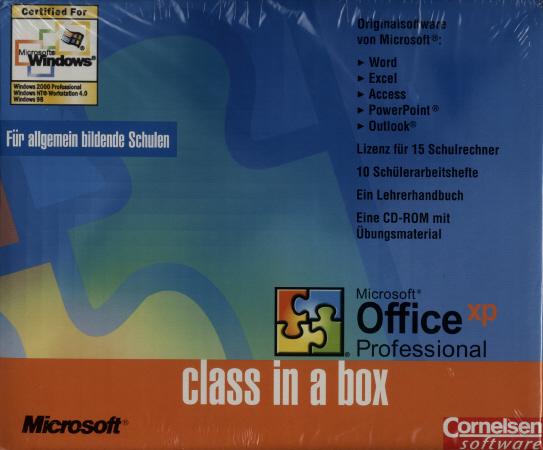 download microsoft office xp pro
