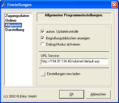 microsoft office professional 2007 product key confirmation code