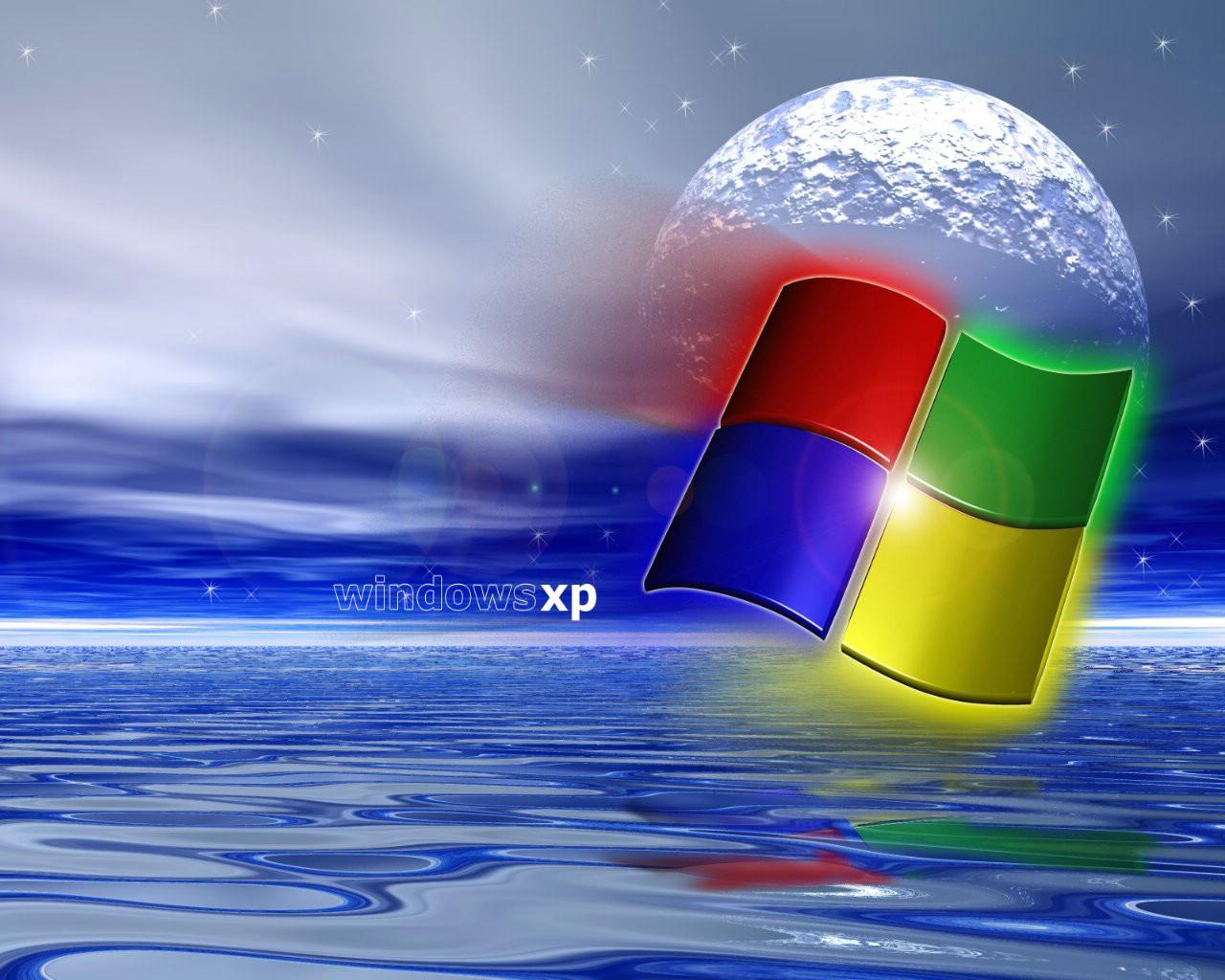 windows xp sp4 iso download