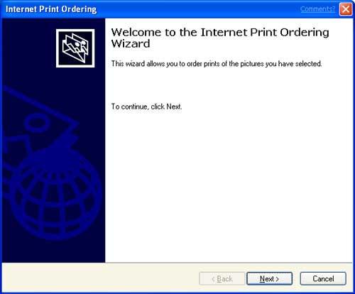 Windows Xp Service Pack 3 Download  Sale -160% discount