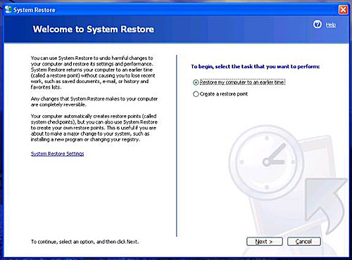How to download and install spybot for windows 7 youtube.